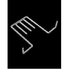 Насадка для птицы в тандыре (25)