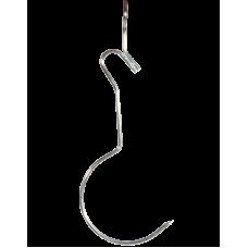 Крюк для тандыра