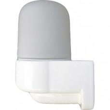 Светильник LK для сауны Настенный (6061)