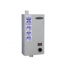 Электрический котел ZOTA Balance 4,5