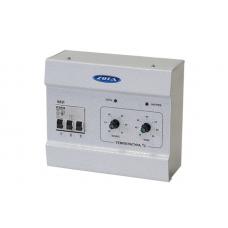 ПУ ЭВТ- И1 ( 9 кВт)