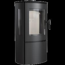 Печь-камин Kratki  FALCON/VIEW (9 кВт)