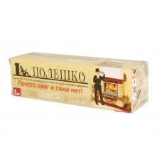 Полено чистки дымохода (LK) (Трубочист)