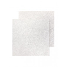 Плита Фиброцементная огнестойкая Фаспан АНТИФЛЕЙМ 1200х600х8мм