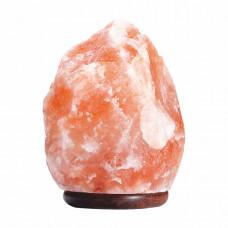 Гималайская соль, Светильник Глыба Мини
