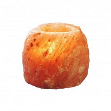 Гималайская соль, Испаритель для аромамасел