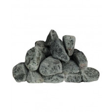 Камень NARVI д.10-15мм (упак. 20кг)