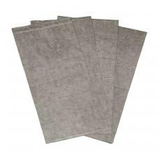 Базальтовый картон 1000х600х10мм (3шт/уп)