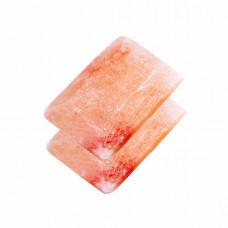 Гималайская соль, Соляное Мыло 10*5*2,5 см