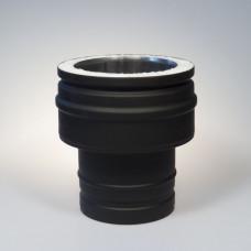 Переходник Рrima Plus -РМ25 РМ25 (Черный) (130)