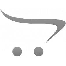 Верхний комплект (изоляция) д.14 UNI опция